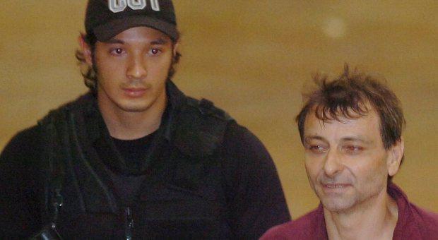 Cesare Battisti, le tappe della vicenda: l'ex terrorista rosso è in Brasile dal 2004
