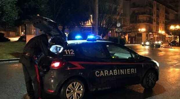 Immigrazione clandestina, arrestati 6 romeni