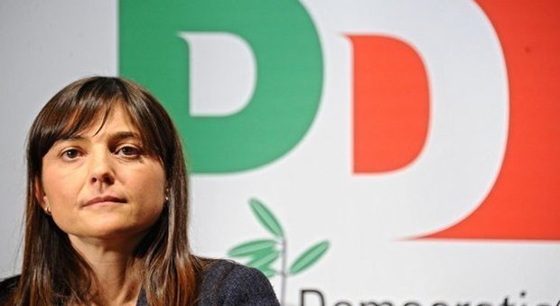 """Debora dice """"addio"""" alla Regione: pronta a correre per il Parlamento"""