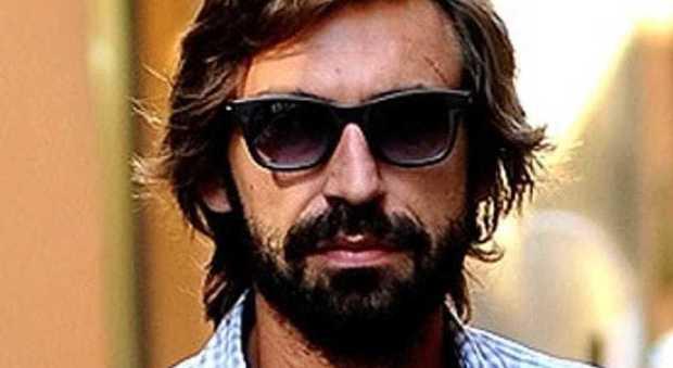 Andrea pirlo - Il Gazzettino.it