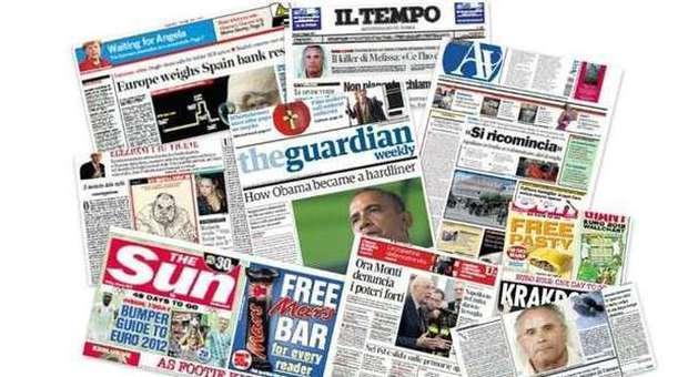 giornali avaxhome