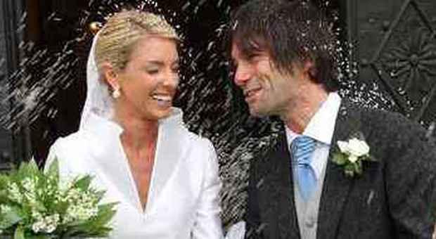 Matrimonio Zoppas Cimolai : Paola cimolai il gazzettino
