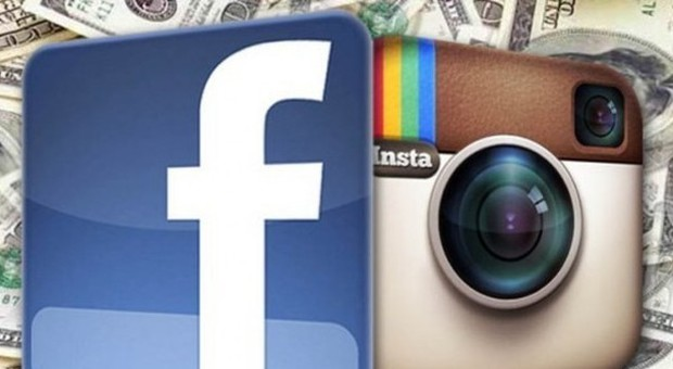 vincere iphone instagram