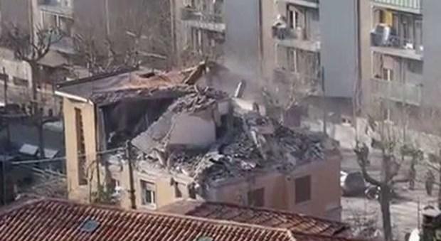 Fratelli morirono per l\'esplosione della cucina Ikea: tecnici condannati