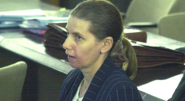 Maria Teresa Favero