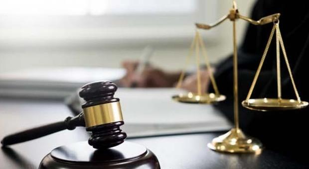 """Cliente """"beffata"""", la banca condannata a risarcire 25mila euro"""