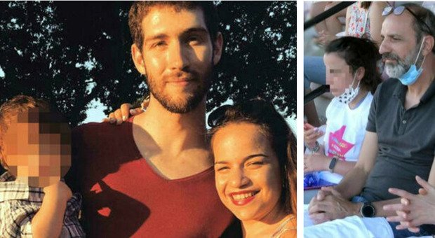 Eitan rapito, il nonno indagato per sequestro di persona. Il governo Israele: «Bimbo dovrà essere restituito»
