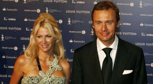 Bertarelli, il divorzio record con la moglie Kirsty: più ricca della Regina, l'addio frutta 400 milioni
