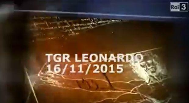 Il Tg Leonardo parlava di un virus creato in Cina. Gli scienziati: non è il Covid-19