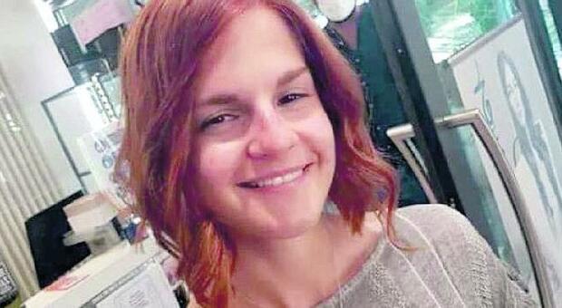 Ginecologa scomparsa, il racconto choc della sorella: «Sara umiliata in ospedale»