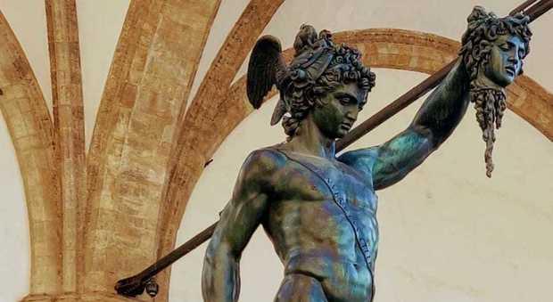 Firenze, riaprono Pitti e Uffizi. Schmidt: «In 3 mesi di lockdown perdite per 12 milioni di euro»