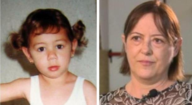 Denise Pipitone, l'ex pm Angioni rischia il processo. Disse in tv: «È viva e ha una figlia»