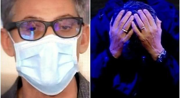 Da Fiorello in lacrime per la figlia al timore di non andare in onda in finale: i retroscena di Sanremo durante la pandemia