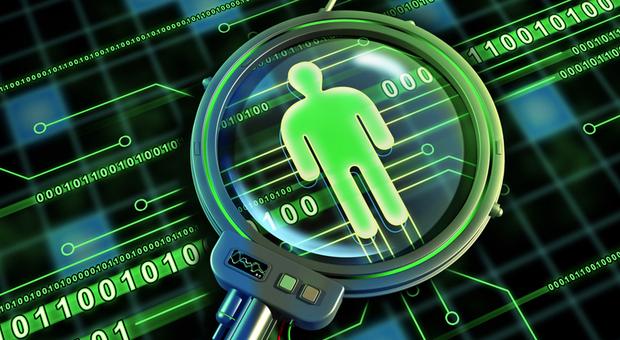 Welfare, internet facile per sanare il gap dei servizi online