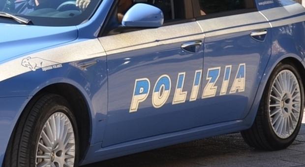 Tunisino arrestato a Terracina, minacciava atti di terrorismo: era evaso in Francia