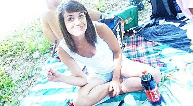 Martina, morta cadendo dal balcone. I giudici: «Fuggiva da stupro, 2 condanne a 6 anni»