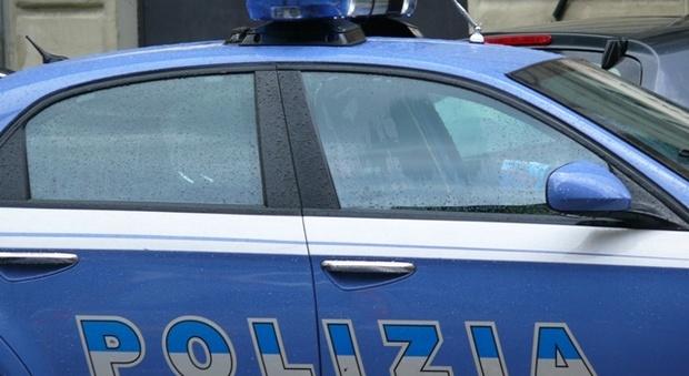 Lecce, deejay di 26 anni trovato senza vita in campagna dai genitori: era sparito dopo il pranzo