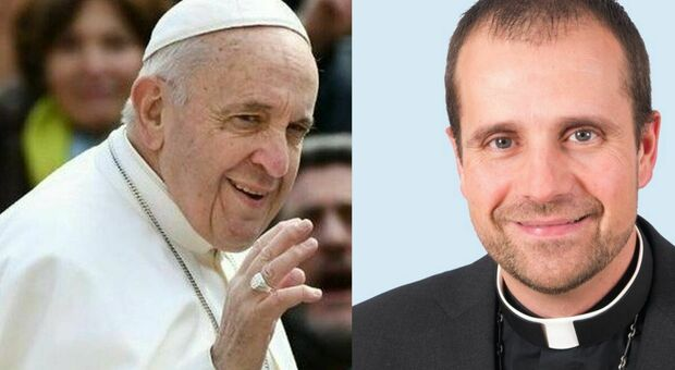 Papa Francesco rimuove il vescovo di Solsona Xavier Novell Gomà, quattro anni fa aveva espresso posizioni omofobe