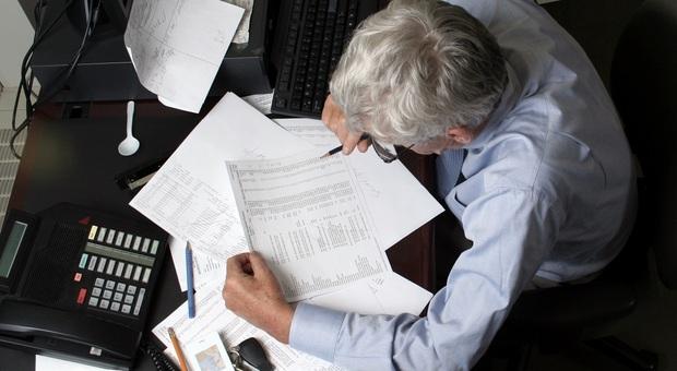 Welfare, il labirinto delle pensioni: pochi investimenti e tanta disinformazione