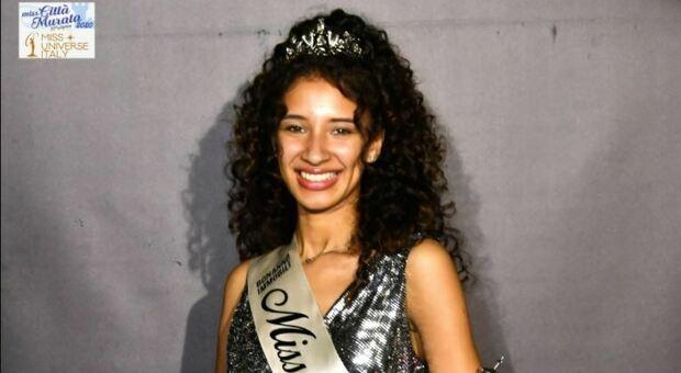 Kywya Oliveira