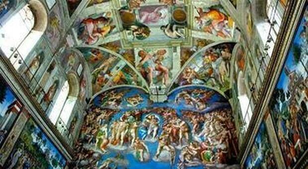 Musei Vaticani, green pass e controllo identità: scelta la via della sicurezza per istituzione leader nel mondo