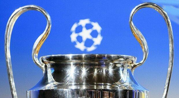 Champions, Europa e Conference League, ecco una guida tv per seguire le italiane nelle coppe europee