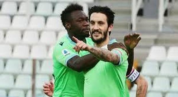 Serie A, niente più maglie verdi dalla stagione 2022/23