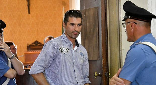 Sorprese e sparò a un ladro in casa, sentenza confermata: il macellaio Onichini finisce in carcere