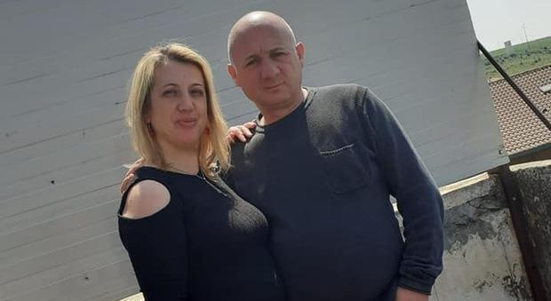 Catania, uccide la moglie a coltellate e tenta il suicidio: oggi il giorno dell'udienza di separazione