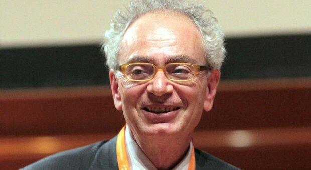Daniele Dal Giudice