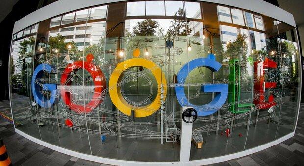 """Addio a """"Hey Google"""": il nuovo Assistant non avrà bisogno della frase di attivazione"""