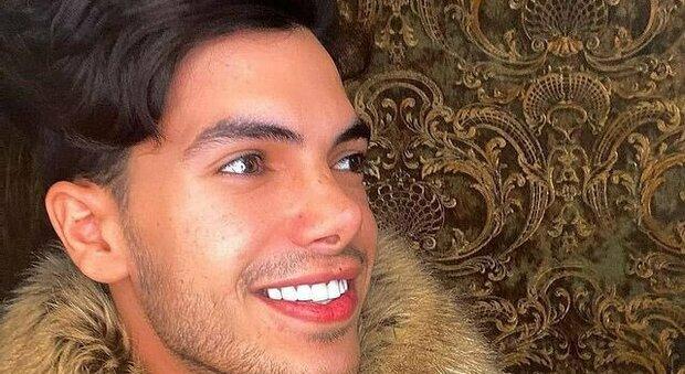 Iran, decapitato dalla famiglia perché gay: «Ci ha disonorato»