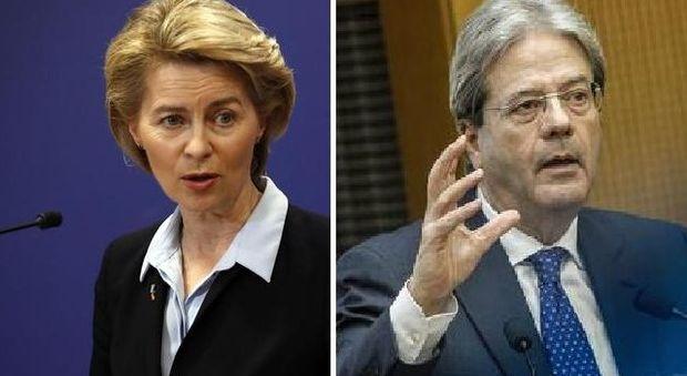 «La sfida del virus vinta dall Europa senza cedere agli antichi egoismi»