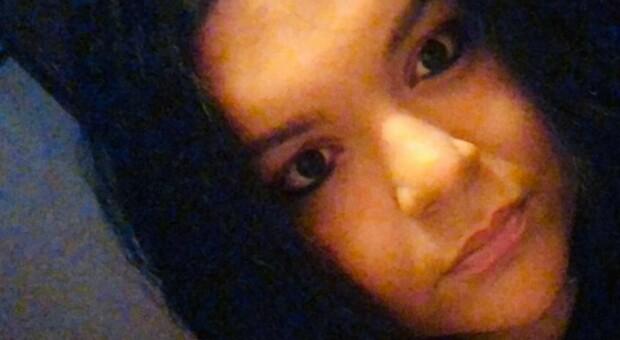 Covid a Reggio Emilia, morta a 21 anni Martina Bonaretti: «Era una ragazza dal cuore d'oro»