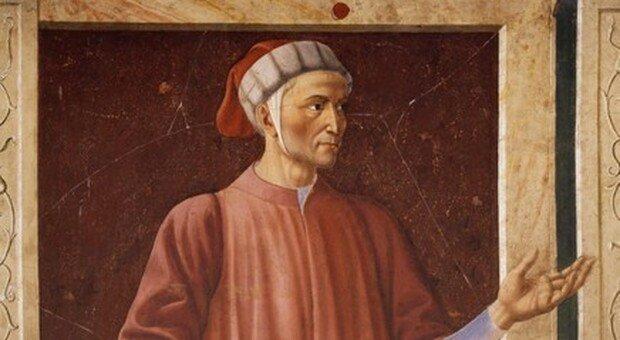 Letteratura, l'Accademia dei Lincei celebra Dante: tre mostre per raccontare la fortuna della Divina Commedia