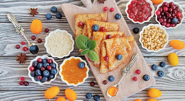 Dieta Rina, come perdere 25 chili: lo schema dei 4 giorni che ti rivoluzionerà la vita