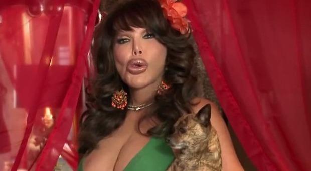 amator sexy rus kizlari