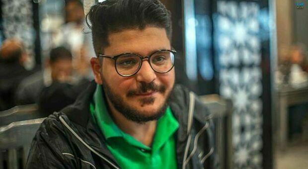 Patrick Zaki a giudizio: dopo 19 mesi di durissimo carcere preventivo domani il processo, rischia fino a 5 anni, appello al Governo italiano