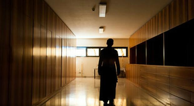 Abusi, in Polonia il sistema non ha funzionato: troppi casi, ombre sulla Chiesa di Wojtyla