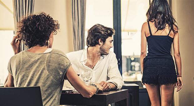siti di incontri UK per sposato perfetto su di me sezione Dating