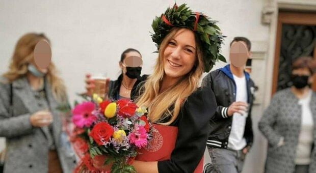 Chiara Ugolini, l'autopsia riscontra numerosi traumi interni: ma la causa della morte è ancora un mistero