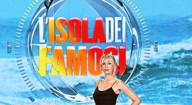 L'isola dei famosi, anticipazioni puntata di stasera in tv su Canale5