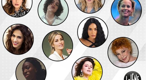 Le Iene, 10 ragazze per Savino: ecco chi sono le nuove conduttrici (ma c'è una regina)