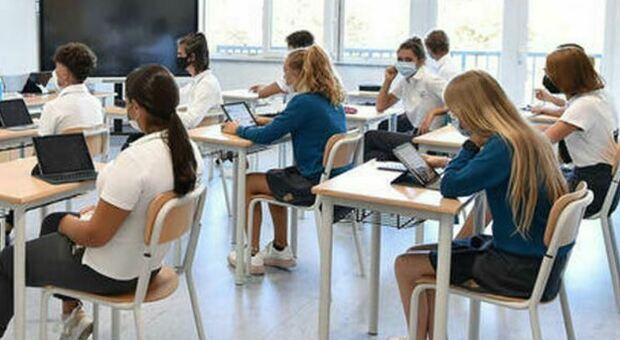 Scuola, parte «Obiettivo sostenibilità»: il portale didattico per promuovere l'economia circolare