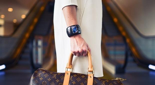 Louis Vuitton, 200 anni dalla nascita: un tour nei suoi luoghi