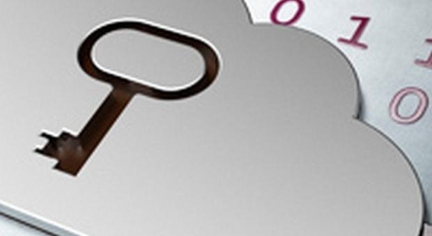 Password: non serviranno più, ecco come funziona il nuovo sistema Microsoft