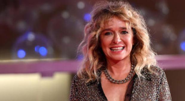 "Valeria Golino debutta a ""The Morning show"": «#MeToo scomodo in tv: denuncio le ipocrisie»"
