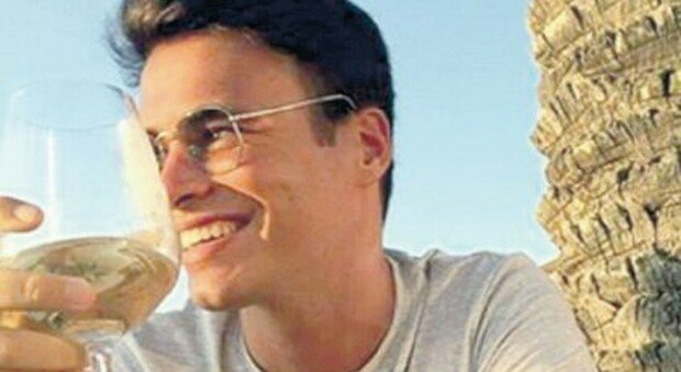 Francesco Pantaleo morto a Pisa, tanti punti oscuri: l'ipotesi del suicidio