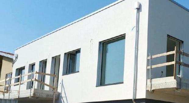 La casa a costo zero 60 centesimi al giorno - Costo costruire casa da zero ...