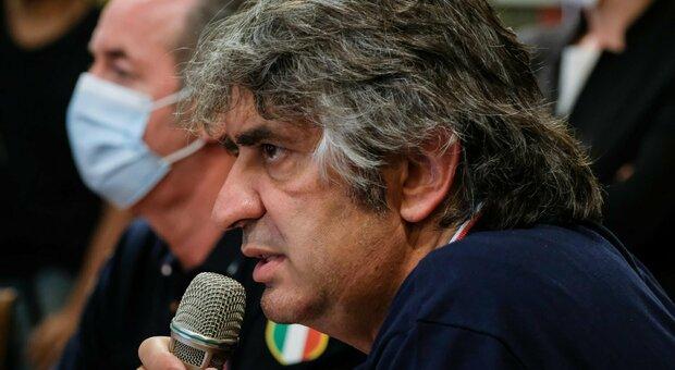 Verona, la partita sindaco Sboarina: «Io vado avanti Tosi? Non mi fa paura»
